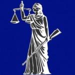Адвокатская защита интересов клиента (подсудимого) в суде апелляционной инстанции