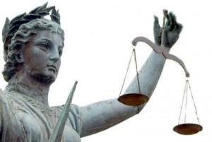 Участие адвоката в защите осужденного в суде кассационной инстанции