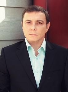 Бесплатная онлайн консультация адвоката Геннадия Бережного