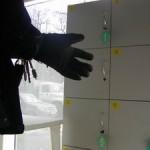 Практика уголовного адвоката. Дело о кражах чужого имущества, ст. 185 Уголовного кодекса Украины