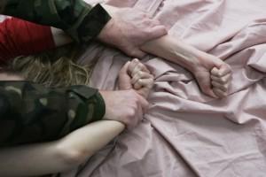 Адвокат по уголовным делам: дело об изнасиловании малолетней, ст. 152 ч. 4 УК Украины