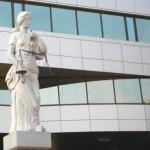 При поддержке Европейского союза украинские адвокаты разрабатывают план реформы уголовной юстиции